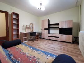 Apartament în zona Bucium