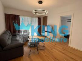 Apartament 2 Camere | Aviatiei Towers | Loc parcare subteran