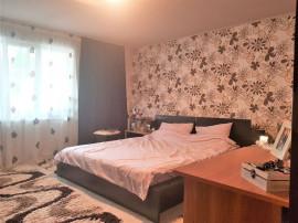 Apartament in zona Complex Sportiv Gheorgheni