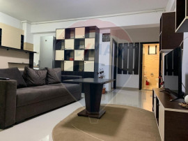 Apartament 2 camere inchiriere, Gara