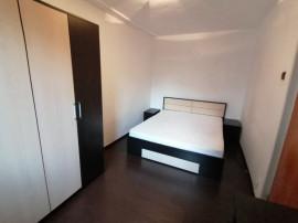 Apartament 2 Camere SD   Craiovei   Centrala   Termopan   Et