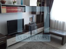 Apartament 2 camere mobilat-utilat - zona Astra (ID: 1863)