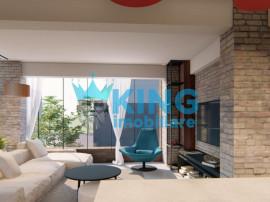 Apartament 3 Camere | Floreasca | Lux