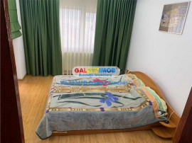 Apartament 3 camere Tineretului/Parc Caramidarii de Jos
