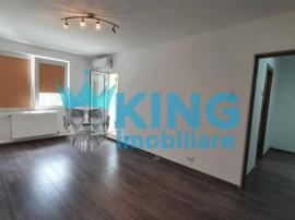 Mosilor | Apartament 3 camere | Partial mobilat | Pet friend
