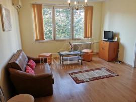 Apartament 2 camere Sala Palatului - ( priveliste de nota 10