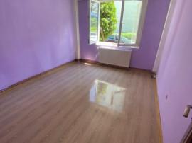 Apartament 2 camere Astra-Uranus