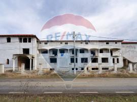 Hotel / Pensiune/ Azil De Vanzare - Snagov