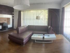 COLOSSEUM: Apartament 4 camere - zona Drumul Poienii