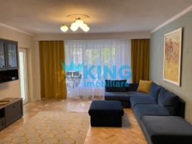 Apartament 3 Camere | Calea Calarasi | Lux