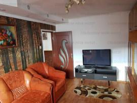 COLOSSEUM: Apartament 3 Camere Astra Calea Bucuresti