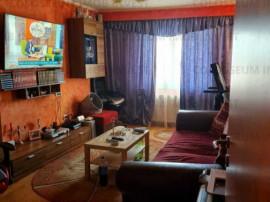COLOSSEUM: Apartament 3 camere - zona Gemenii