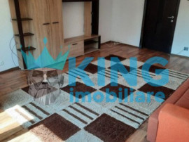 Decebal-Piata Muncii | Apartament 3 camere | Pet friendly |