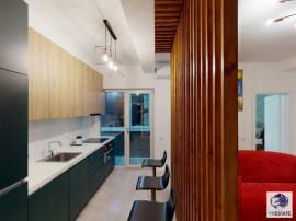 Apartament PREMIUM C.A.Rosetti - Tur Virtual