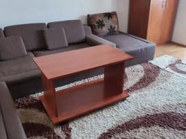 Apartament 2 camere Faget, decomandat, confort I, 68.500€