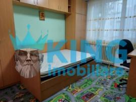 Titan | Apartament 2 Camere | Bloc Izolat | Debara | Dressin