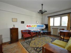 Calea Victoriei apartament 3 camere