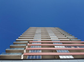 Spatiu birou 3 camere Monaco Towers, metrou, proprietar