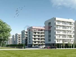 Apartamente 3 Camere 1 Minut de Metrou Berceni Bloc Nou