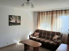 Inchiriere apartament 3 camere Parc Drumul Taberei