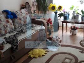 Apartament 2 camere - zona Astra (ID: 1161)