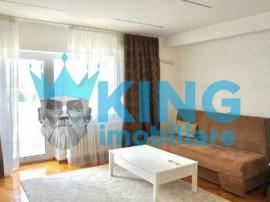 Victoriei / Apartament 3 Camere / Balcon / 2 x Bai / AC / Me