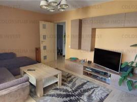 COLOSSEUM: Apartament 4 camere,2 bai - zona Bartolomeu