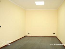 Spatiu pentru birouri, 138 mp, etaj 1, Intim