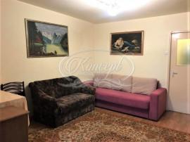 Garsoniera confort 1 in cartierul Gheorgheni