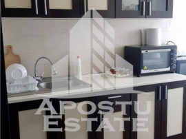 Apartament modern, 2 camere, Sagului