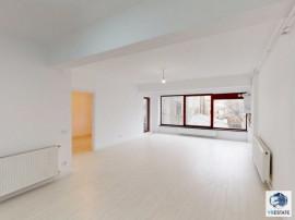 Apartament 3 camere Romana - Tur virtual