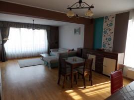 Apartament 2 camere de inchiriat cart. Luceafarul, Oradea