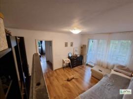 Apartament 2 camere Astra-Saturn, 10AM4