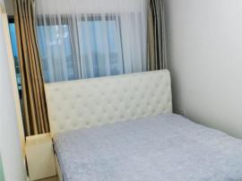 Inchirier 2 camere Casa Presei Residence