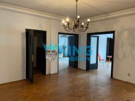 Romana   Apartament 4 Camere   Spatiu de Birou   AC   Centra