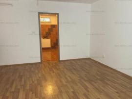 32900e! Apartament 2 camere, 44.5mp, Visan