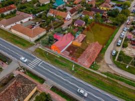 Casa + teren în Vladimirescu.