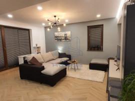 Apartament cu 2 camere în Complex Transilvania, Brașov