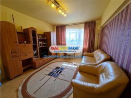 Apartament 2 camere, Ploiesti, zona Republicii
