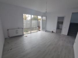 Cel mai mic pret-Casa duplex 3 camere P+M Bragadiru-Safirulu