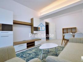 Apartament 3 camere | vedere parc | loc de parcare | Novum
