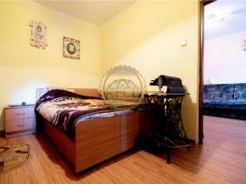 Apartament 2 camere, Rogerius, strada. Corneliu Coposu