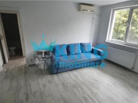 Brancoveanu   2 Camere   Balcon   Renovat   54 Mp   Negociab