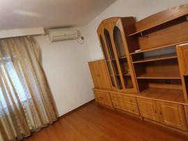 Apartament 3 camere /etaj 2/8/ Pictor Stefan Dimitrescu
