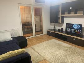 Apartament 2 camere, metrou Dimitrie Leonida