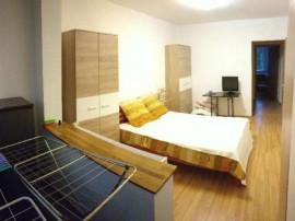 Apartament 3 camere Titan, apropiere de metrou
