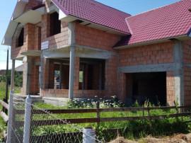 Vila in Maramures Central