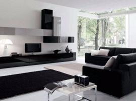 Apartament nou - o camera/39m - Complex Rezidential Copou