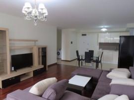 Apartament 2 camere Vitan/In City