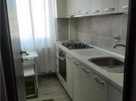 Unirii, Budapesta Apartament 3 camere